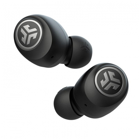 JLAB GO Air True Wireless Black