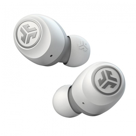 JLAB GO Air True Wireless White/Grey