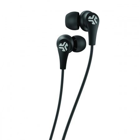JLAB Jbuds Pro Wireless Earbuds  - Black