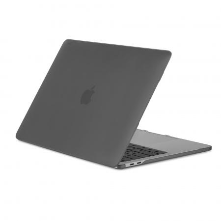Moshi iGlaze for MacBook Pro 13inch  - Stealth Black