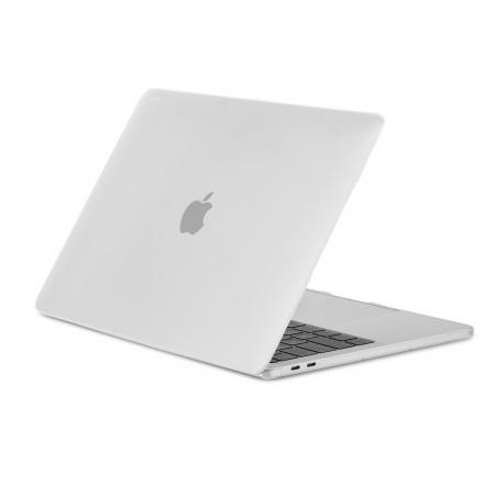 Moshi iGlaze for MacBook Pro 13inch  - Clear