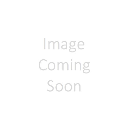 Griffin Survivor All-Terrain (w/ hand strap) for iPad mini 4,5 - Black/Clear (B2B)