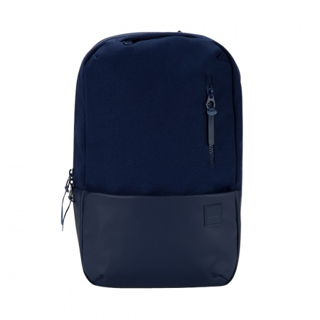 """Incase Compass Backpack for MB15"""" - Navy"""