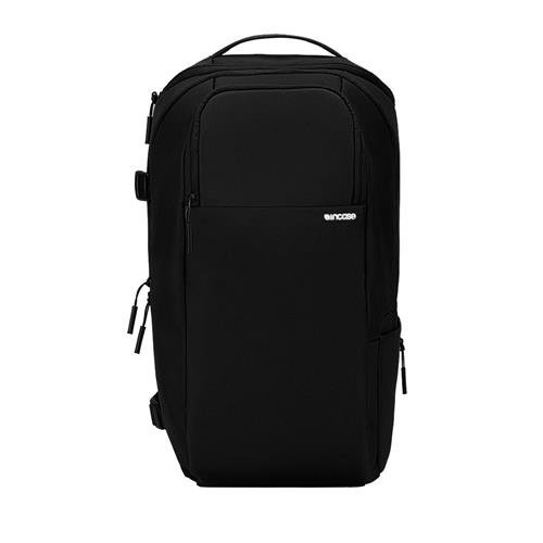 Incase Camera Pro Pack - Black