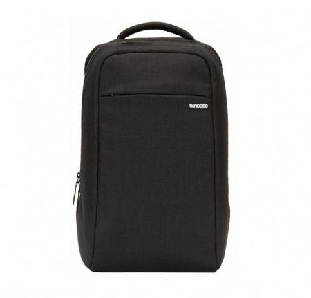 Incase ICON Lite Backpack w Woolenex - Graphite