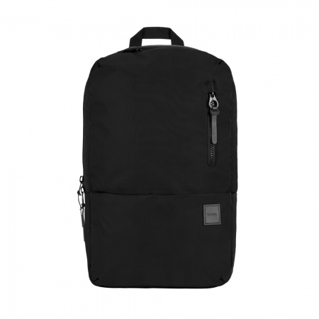Incase Compass Backpack w/Flight Nylon - Black