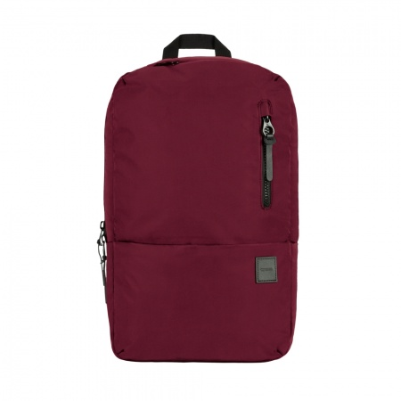 Incase Compass Backpack w/Flight Nylon - Mulberry