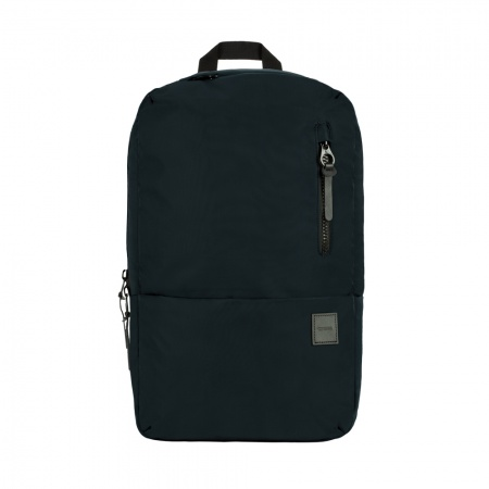 Incase Compass Backpack w/Flight Nylon - Navy