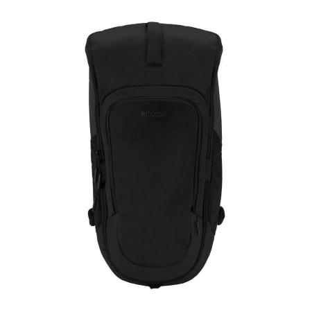 Incase Sport Field Bag 15inch - Black