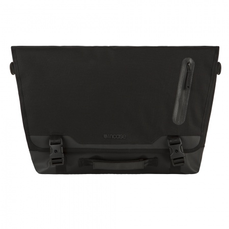 Incase Sport Messenger 15inch - Black