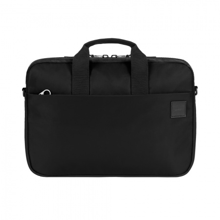 Incase Compass Brief 15inch w/Flight Nylon - Black