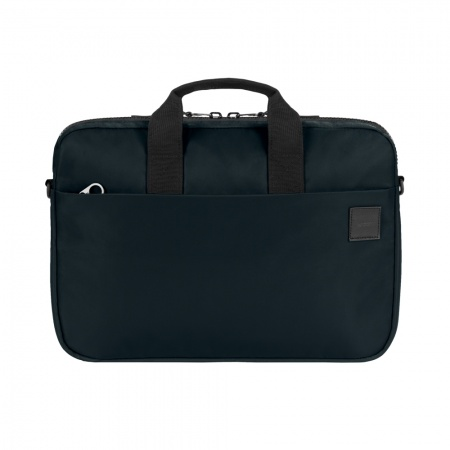 Incase Compass Brief 15inch w/Flight Nylon - Navy