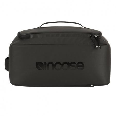 Incase Camera Insert Lite - Black