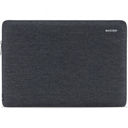 Incase Slim Sleeve for 15inch MacBook Pro Retina / Pro - Thunderbolt 3 (USB-C) - Heather Navy