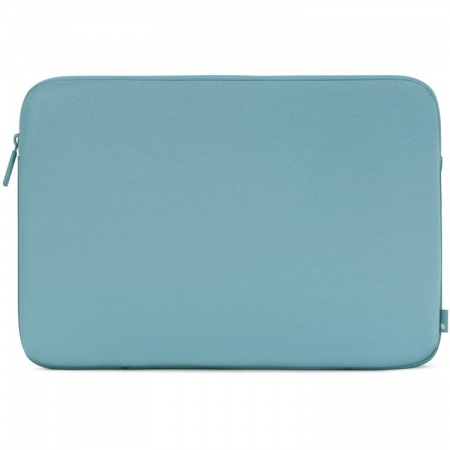 Incase Classic Sleeve for 15inch MacBook Pro / Pro Retina / Pro - Thunderbolt 3 (USB-C) - Aquifer