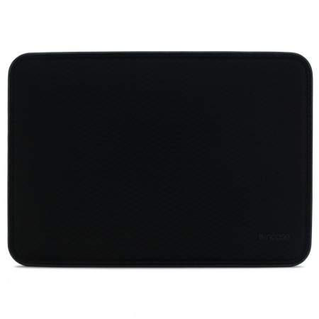 Incase ICON Sleeve with Diamond Ripstop for MacBook MacBook Pro 13 Retina - Black