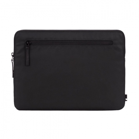 Incase Compact Sleeve for 15inch MacBook Pro Retina / Pro - Thunderbolt 3 (USB-C) - Black