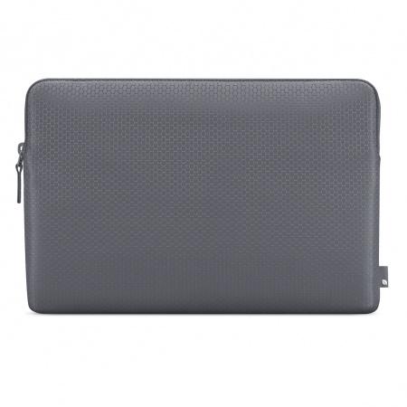 Incase Slim Sleeve Honeycomb Ripstop 13inch MacBook Pro - Thunderbolt 3 (USB-C) & 13inch MacBook Pro Retina - Space Gray