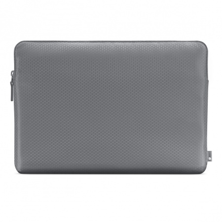 Incase Slim Sleeve Honeycomb Ripstop 15inch MacBook Pro - Thunderbolt 3 (USB-C) & 15inch MacBook Pro Retina - Space Gray