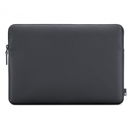 Incase Slim Sleeve Honeycomb Ripstop 13inch MacBook Air - Black