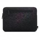 Incase Compact Sleeve in Reflective Mesh MacBook 12inch - Swirl Luminescent