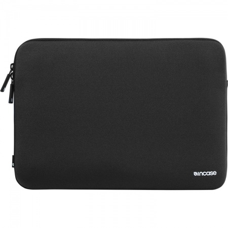 Incase Classic Sleeve for 12inch MacBook - Black