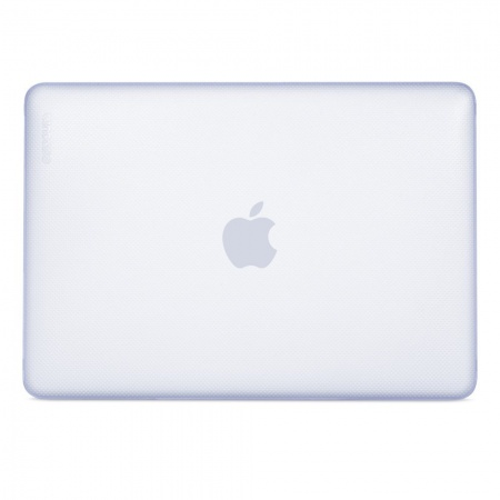 Incase Hardshell Case for MacBook 13inch MacBook Pro Retina Dots - Pearlescent