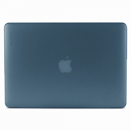 Incase Hardshell Case for 13inch MacBook Air Dots - Deep Sea