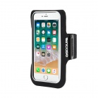 Incase Armband for iPhone 7/8 - Black