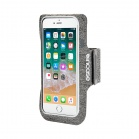 Incase Armband for iPhone 7/8 - Cool Grey