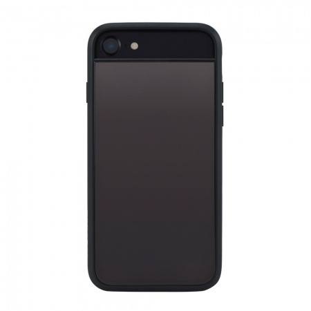 Incase Level Case (Metallic) for iPhone 7 - Black
