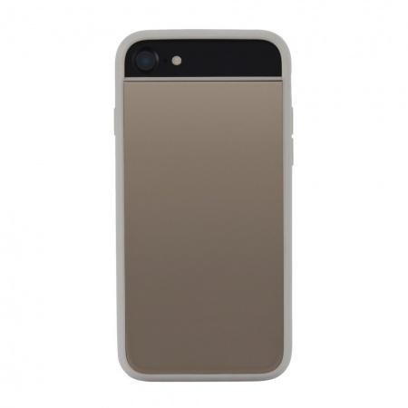 Incase Level Case (Metallic) for iPhone 7 - Gold