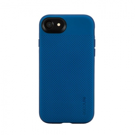 Incase ICON Case for iPhone 7 - Navy