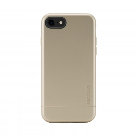 Incase Pro Slider for iPhone 7 - Metallic Gold