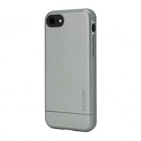 Incase Pro Slider for iPhone 7 - Metallic Gray