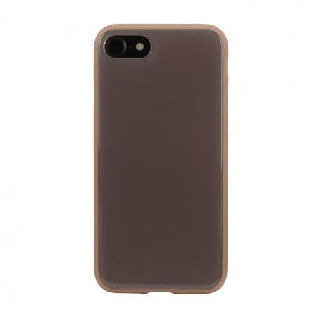 Incase Pop Case (Tint) for iPhone 7 - Rose Quartz