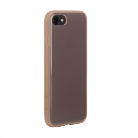 12bfdcc090f Incase Pop Case (Tint) for iPhone 7 - Rose Quartz | Apcom CE