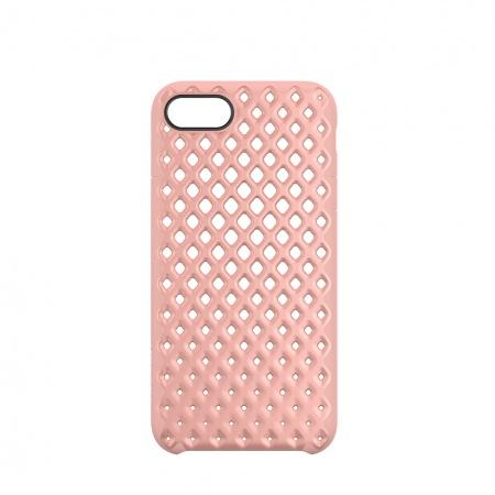 Incase Lite Case for iPhone 8 - Rose Gold