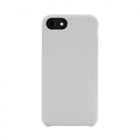 Incase Facet Case for iPhone 8 - Slate