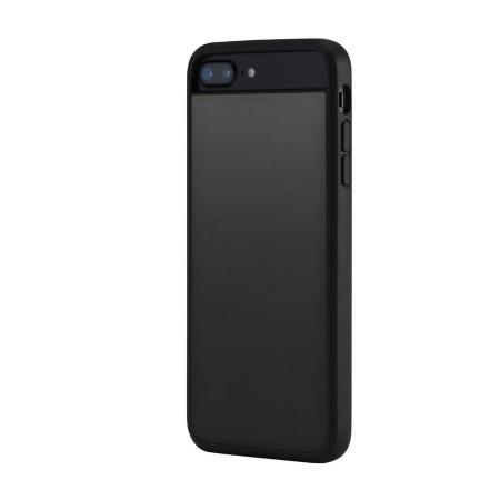 Incase Level Case (Metallic) for iPhone 7 Plus - Black