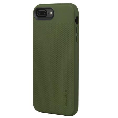 Incase ICON Case for iPhone 7 Plus - Anthracite