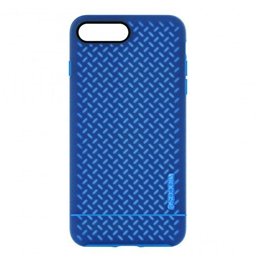 Incase Smart SYSTM for iPhone 7 Plus - Blue Moon