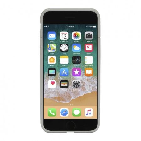Incase Frame for iPhone 8 Plus - Slate