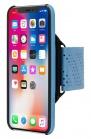 Incase Armband Pro for iPhone X - Powder Blue