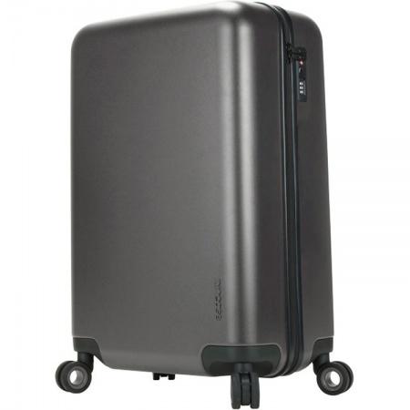 Incase Novi 26 Hardshell Luggage - Asphalt