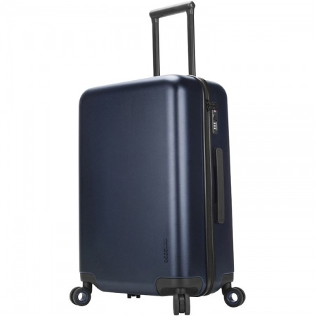 Incase Novi 30 Hardshell Luggage - Navy