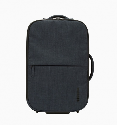 Incase EO Roller - Heather Navy