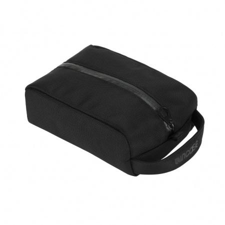 Incase Dopp Kit - Black