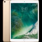 Apple 10.5-inch iPad Pro Wi-Fi 64GB - Gold