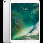 Apple 10.5-inch iPad Pro Wi-Fi 64GB - Silver